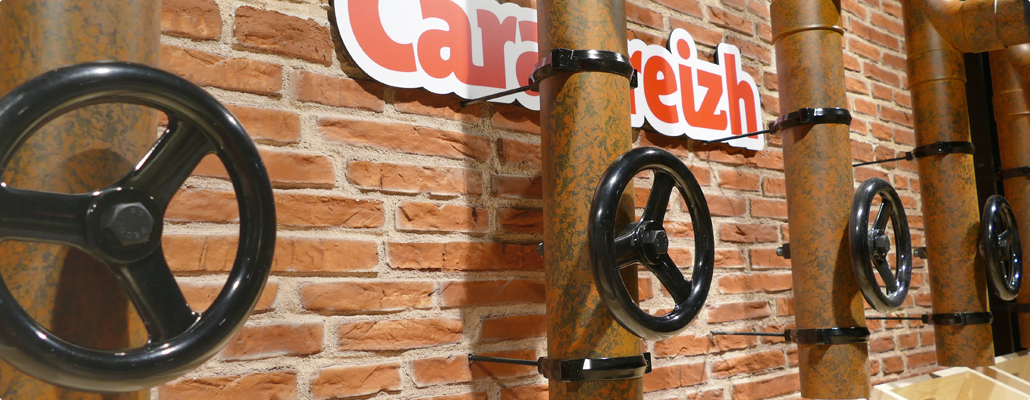 carabreizh-boutique-monde-tuyaux
