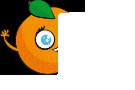 carabreizh-facebook-orange