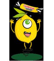 carabreizh-loustik-Theo-Citron