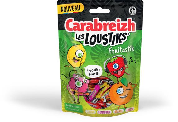 carabreizh-pack-Loustiks