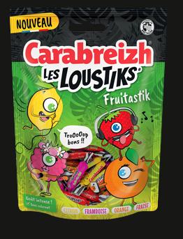 carabreizh-pack-bonbons-loustiks
