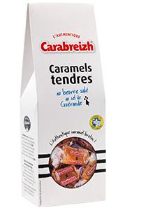 carabreizh-produits-bonbons-caramel