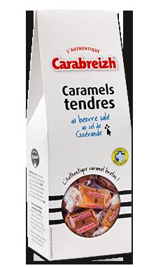 carabreizh-produits-caramels-tendres