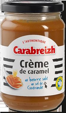 carabreizh-produits-creme
