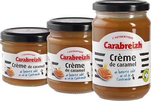 carabreizh-produits-pots-creme