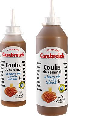 carabreizh-produits-squeezers-coulis