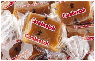 caramel-tendre-beurre-sale