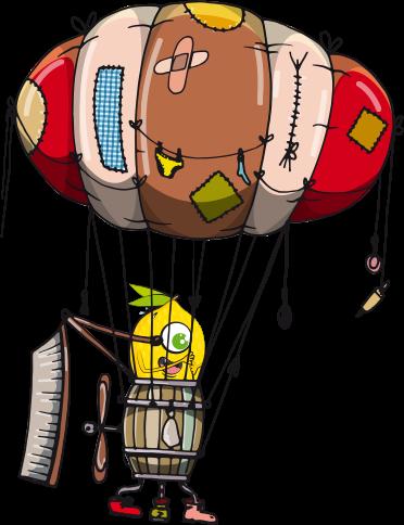 header-ofni-ballon