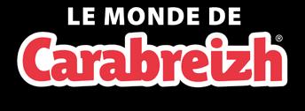 logo-monde-de-carabreizh