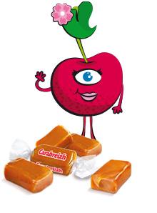 loustik-caramel-tendre
