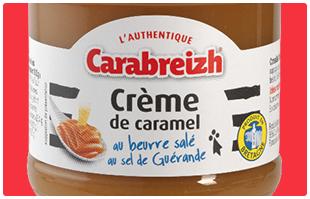creme-caramel-beurre-sale