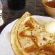 recette carabreizh crêpe pommes caramel