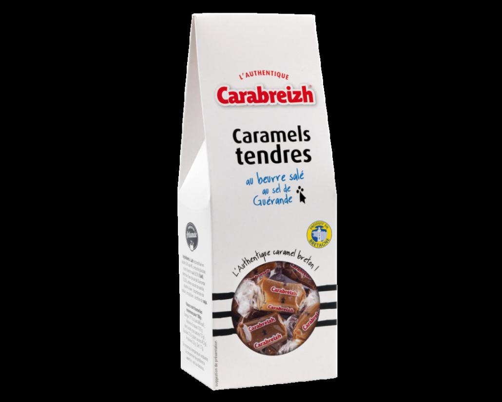 paquet-caramels