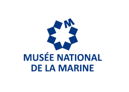 musée marine port louis