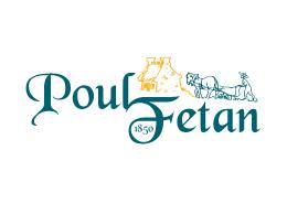 Poul Fetan