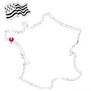 Carabreizh Bretagne Morbihan landévant